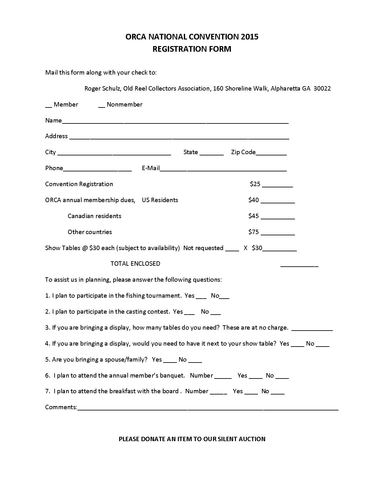 REGISTRATION_FORM_2015 Rev